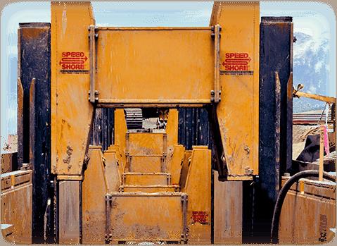 Slide-Rail System
